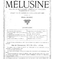 Perdrizet 1896-Une formule de tricotage.pdf