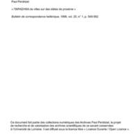 Perdrizet_1896-Parsema_de_villes_sur_des_steles.pdf