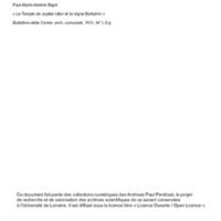APP_03_TAP-5.pdf