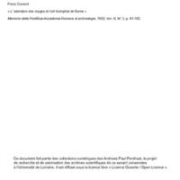 APP_XXXV_TAP-3.pdf