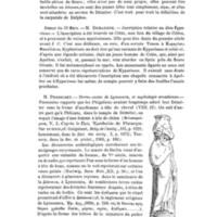 Perdrizet_1899-Terres_cuites_de_Lycosoura.jpg
