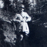 ABGP-0015-1914-Paul_Perdrizet_Sexey_dt.jpg
