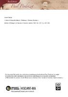 APP_02_TAP-44.pdf