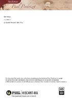 APP_16_TAP-35.pdf