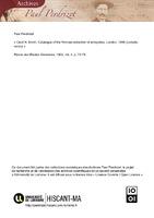 Perdrizet_1902-Cecil_Smith_compte_rendu.pdf