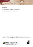 Perdrizet_1934-Gravure_relative_a_la_legende_de_saint_Jude_Thaddee.pdf