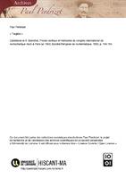Perdrizet 1900-Tragilos.pdf