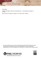 APP_XXX_TAP-1-2(1).pdf