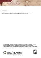 APP_XXX_TAP-1-2(3).pdf