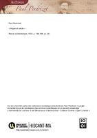 Perdrizet 1932-Anges et saluts.pdf