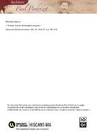 APP_02_TAP-17.pdf