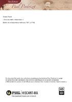 APP_03_TAP-28.pdf